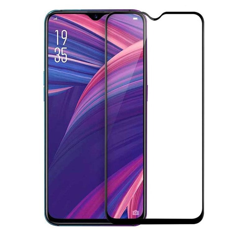 گلس سرامیکی گوشی هوآوی Y7 Prime 2019