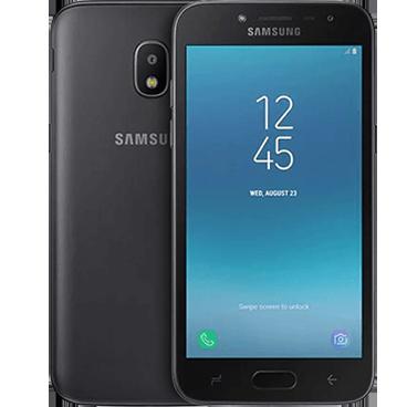 گوشی موبایل سامسونگ گلکسی Grand Prime Pro (J2 Pro 2018) SM-J250F دو سیم کارت - 16 گیگابایت
