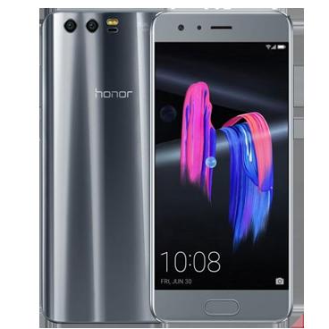گوشی موبايل آنر 9 STF-L09 دو سيم کارت - ظرفیت 128 گیگابایت