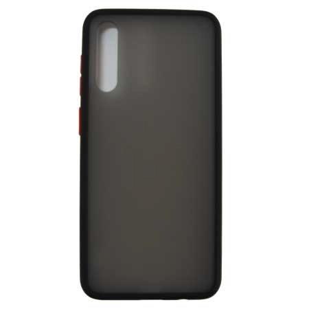 قاب محافظ پشت مات سامسونگ Samsung Galaxy A50