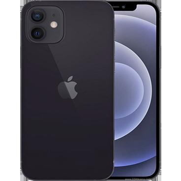 گوشی موبایل اپل مدل آیفون 12 ظرفیت 256 گیگابایت