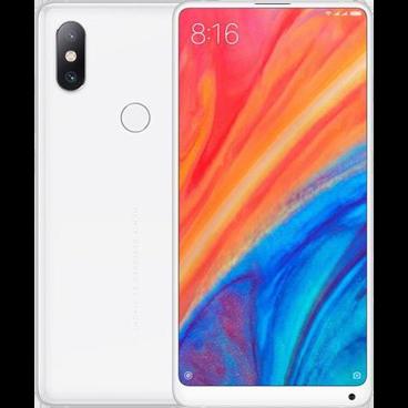 گوشی موبایل شیائومی مدل Mi Mix 2S - ظرفیت 64 گیگابایت