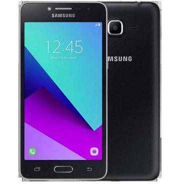 گوشی موبايل سامسونگ گلکسی Grand Prime پلاس SM-G532F دو سیم کارت - ظرفیت 8 گیگابایت