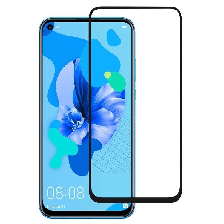 گلس گوشی هوآوی Huawei Nova 7i
