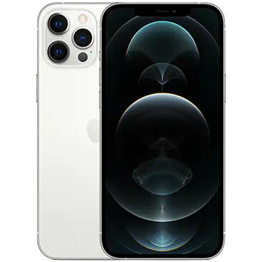 گوشی موبایل اپل مدل آیفون 12 پرو مکس  - دو سیم کارت - ظرفیت 256 گیگابایت - رم 6 گیگابایت