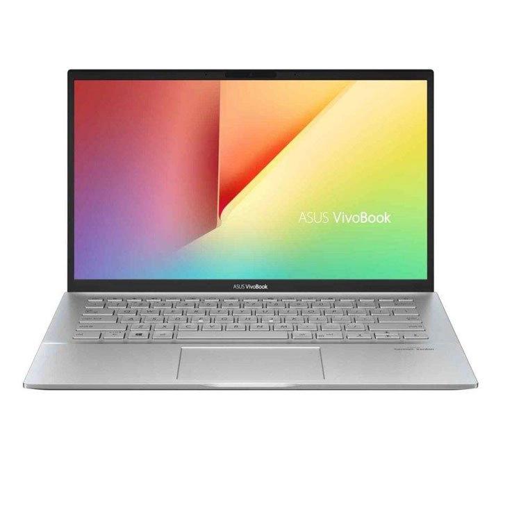 لپ تاپ 14 اینچی ایسوس مدل VivoBook S431FL-AM007T