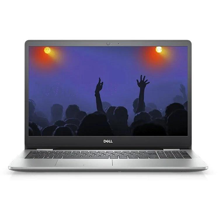 لپ تاپ 15 اینچی دل مدل Inspiron 5593