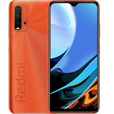 گوشی موبایل شیائومی مدل Redmi 9T ظرفیت 128 گیگابایت - رم 4 گیگابایت