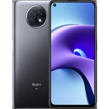 گوشی موبایل شیائومی مدل Redmi Note 9T 5G ظرفیت 128 گیگابایت - رم 4 گیگابایت