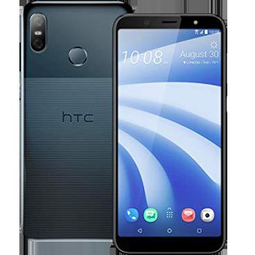 گوشی موبایل اچ تی سی مدل U12 life ظرفیت 64 گیگابایت