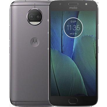 گوشی موبایل موتورولا Moto G5S پلاس ظرفیت 32 گیگابایت