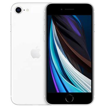 گوشی موبایل اپل مدل آیفون SE 2020 ظرفیت 64 گیگابایت - رم 3 گیگابایت