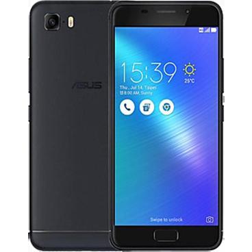 گوشی موبايل ایسوس مدل Zenfone 3s Max ZC521TL ظرفیت 32 گیگابایت