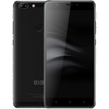 گوشی موبایل الفون مدل C1 Max - دو سیم کارت - 32 گیگابایت