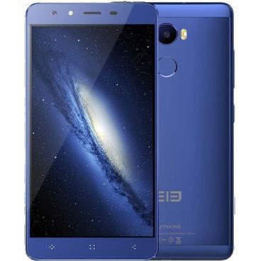 گوشی موبایل الفون مدل C1 - دو سیم کارت - 16 گیگابایت