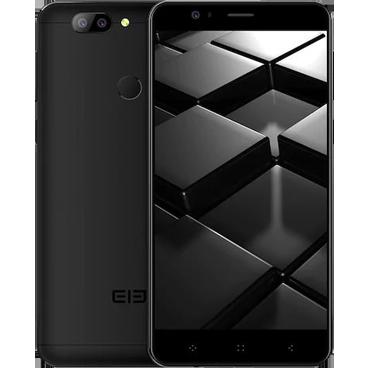 گوشی موبایل الفون مدل P8 Mini - دو سیم کارت - 64 گیگابایت
