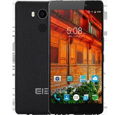گوشی موبایل الفون مدل P9000 - دو سیم کارت - 32 گیگابایت