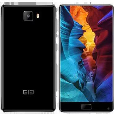 گوشی موبایل الفون مدل S8 - دو سیم کارت - 64 گیگابایت