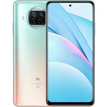 گوشی موبایل شیائومی مدل Mi 10T Lite 5G - ظرفیت 64 گیگابایت - رم 6 گیابایت