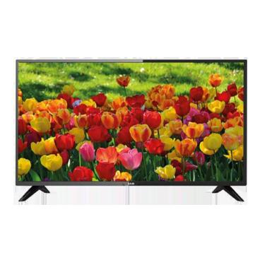 تلویزیون ال ای دی  سام الکترونیک مدل 39T4100 سایز 39 اینچ