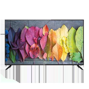 تلویزیون هوشمند سام الکترونیک مدل ۵۵TU6500 سایز ۵۵ اینچ