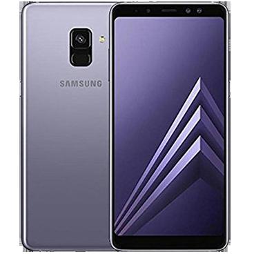 گوشی موبايل سامسونگ گلکسی A8 2018 دو سيم کارت - ظرفیت 64 گیگابایت