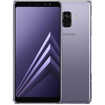 گوشی موبايل سامسونگ گلکسی A8 پلاس 2018 دو سيم کارت - ظرفیت 64 گیگابایت