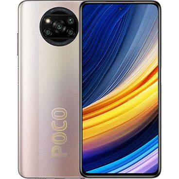 گوشی موبایل شیائومی  Poco X3 Pro - ظرفیت 128 گیگابایت - رم 6 گیگابایت