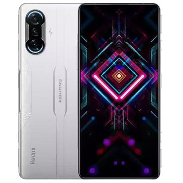 گوشی موبایل شیائومی مدل Redmi K40 Gaming - ظرفیت 128 گیگابایت - رم 8 گیگابایت