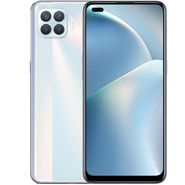 گوشی موبایل اوپو مدل A93 دو سیم کارت ظرفیت 128 گیگابایت - رم 8 گیگابایت