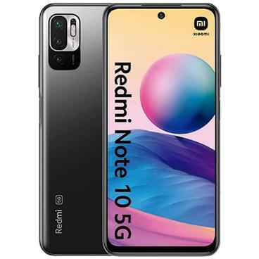گوشی موبایل شیائومی Redmi Note 10 5G ظرفیت 128 گیگابایت رم 4 گیگابایت