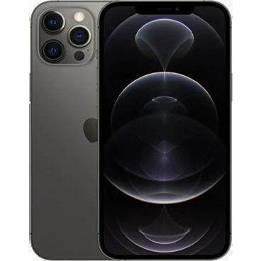 گوشی موبایل اپل مدل آیفون 12 پرو  - دو سیم کارت - ظرفیت 512 گیگابایت - رم 6 گیگابایت