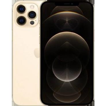 گوشی موبایل اپل مدل آیفون 12 پرو مکس  - دو سیم کارت - ظرفیت 512 گیگابایت - رم 6 گیگابایت