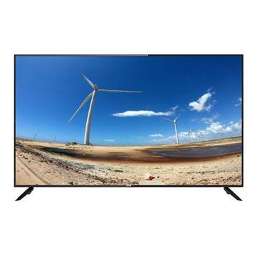 تلویزیون LED هوشمند سام 58 اینچ مدل 58TU6550