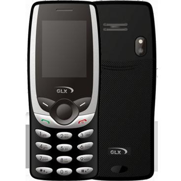 گوشی موبایل جی ال ایکس N8 دو سیم کارت