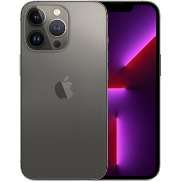 گوشی موبایل اپل مدل آیفون 13 پرو مکس ظرفیت 256 گیگابایت - رم 6 گیگابایت