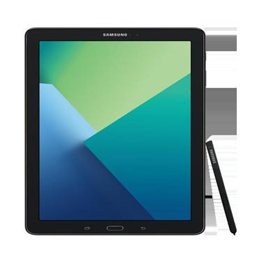 تبلت سامسونگ مدل Samsung Galaxy Tab A 10.1 - SM-P585 ظرفیت 16 گیگابایت