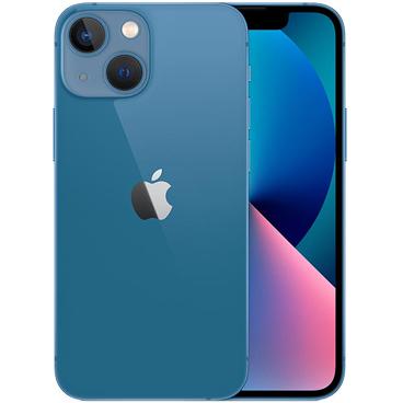 گوشی موبایل اپل مدل آیفون 13 ظرفیت 128 گیگابایت - رم 4 گیگابایت