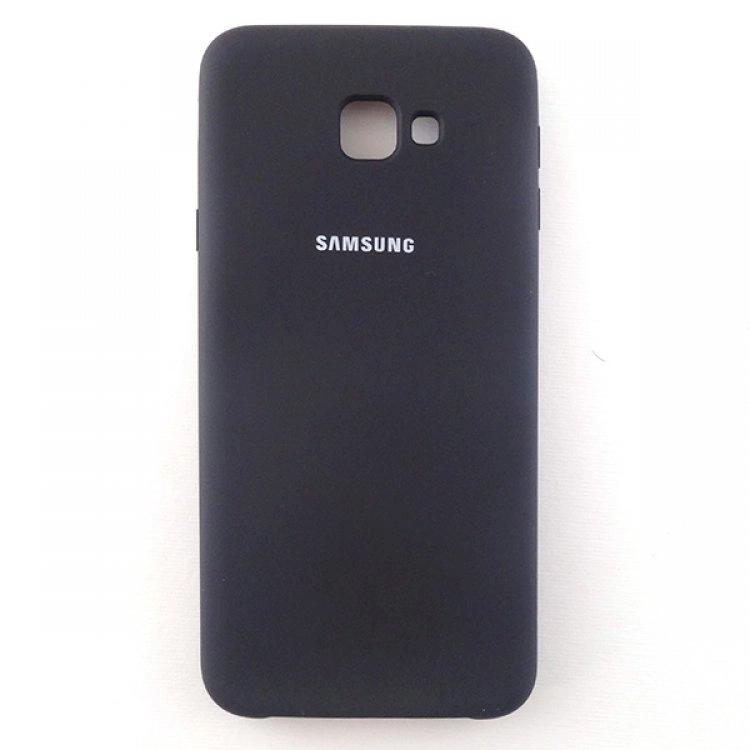 قاب سیلیکونی گوشی سامسونگ Galaxy J4 Core