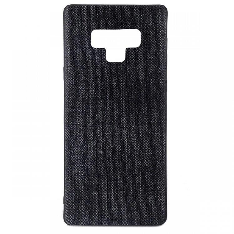 قاب سیلیکونی لیزری گوشی سامسونگ Galaxy Note 9