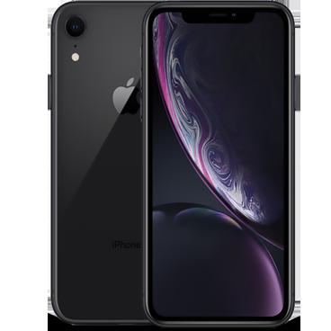 گوشی موبایل اپل مدل آیفون XR ظرفیت 256 گیگابایت
