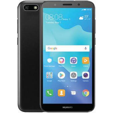 گوشی موبايل هواوی مدل Y5 Lite دو سیم کارت - ظرفیت 16 گیگابایت