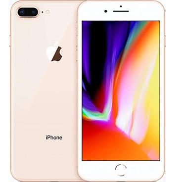 گوشی موبایل اپل مدل آیفون 8 پلاس ظرفیت 64 گیگابایت