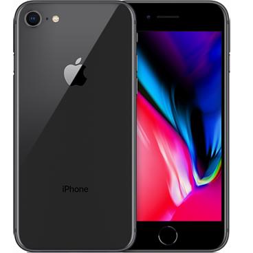 گوشی موبایل اپل مدل آیفون 8 ظرفیت 64 گیگابایت