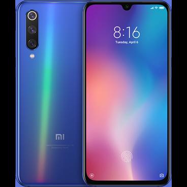 گوشی موبایل شیائومی مدل Mi 9 - ظرفیت 64 گیگابایت