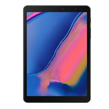 تبلت سامسونگ مدل Galaxy Tab A 8 (2019) - SM-P205 ظرفیت 32 گیگابایت