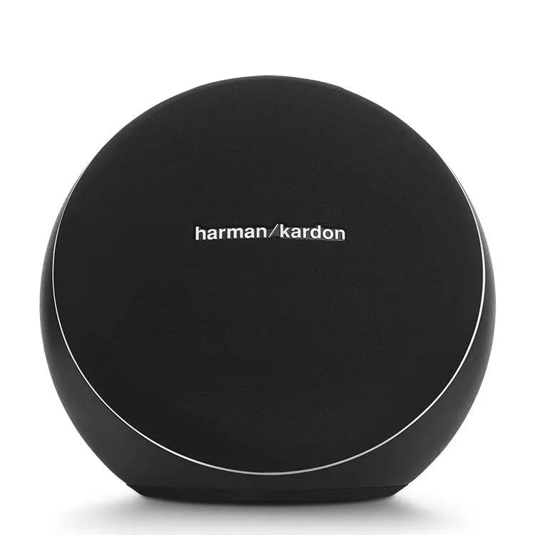 اسپیکر وایرلس HD هارمن کاردن مدل  Omni 10 Plus