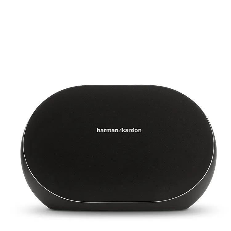 اسپیکر وایرلس HD هارمن کاردن مدل  Omni 20 Plus