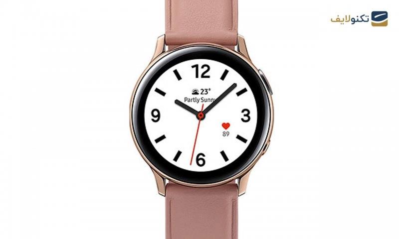 gallery-ساعت هوشمند سامسونگ مدل  (Galaxy Watch Active2 (44mm-gallery-4-TLP-1262_5e9d3eb4-44f5-4b78-ac0a-a7b1e3113318.png