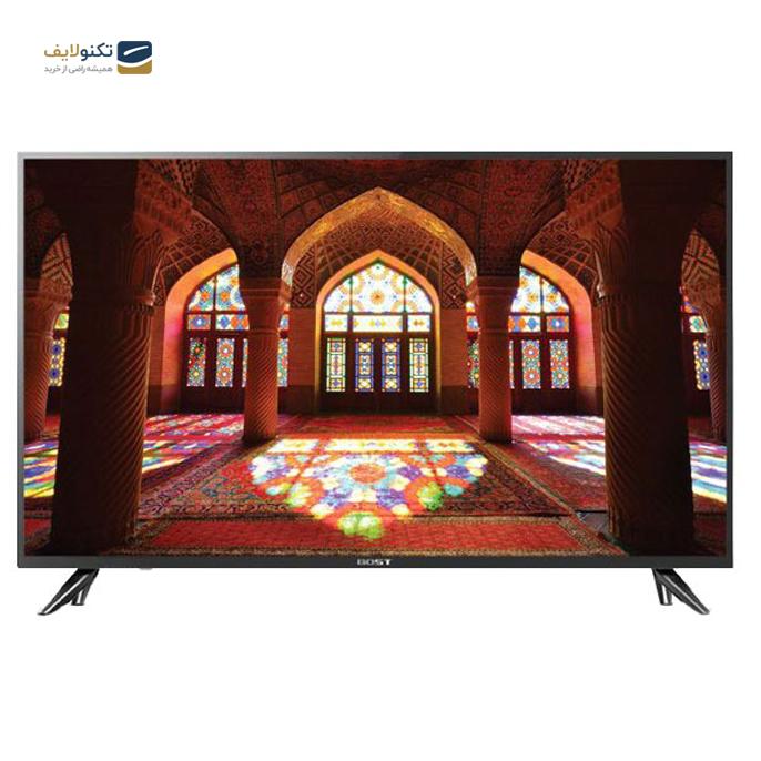 gallery-تلویزیون ال ای دی بُست مدل 32BN2050J سایز 32 اینچ-gallery-0-TLP-1796_fd219fbe-f543-4b25-a341-516a1cbe9507.png